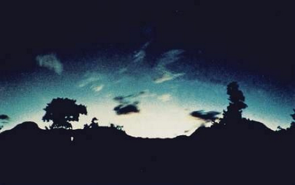 earthquake-lights-japan