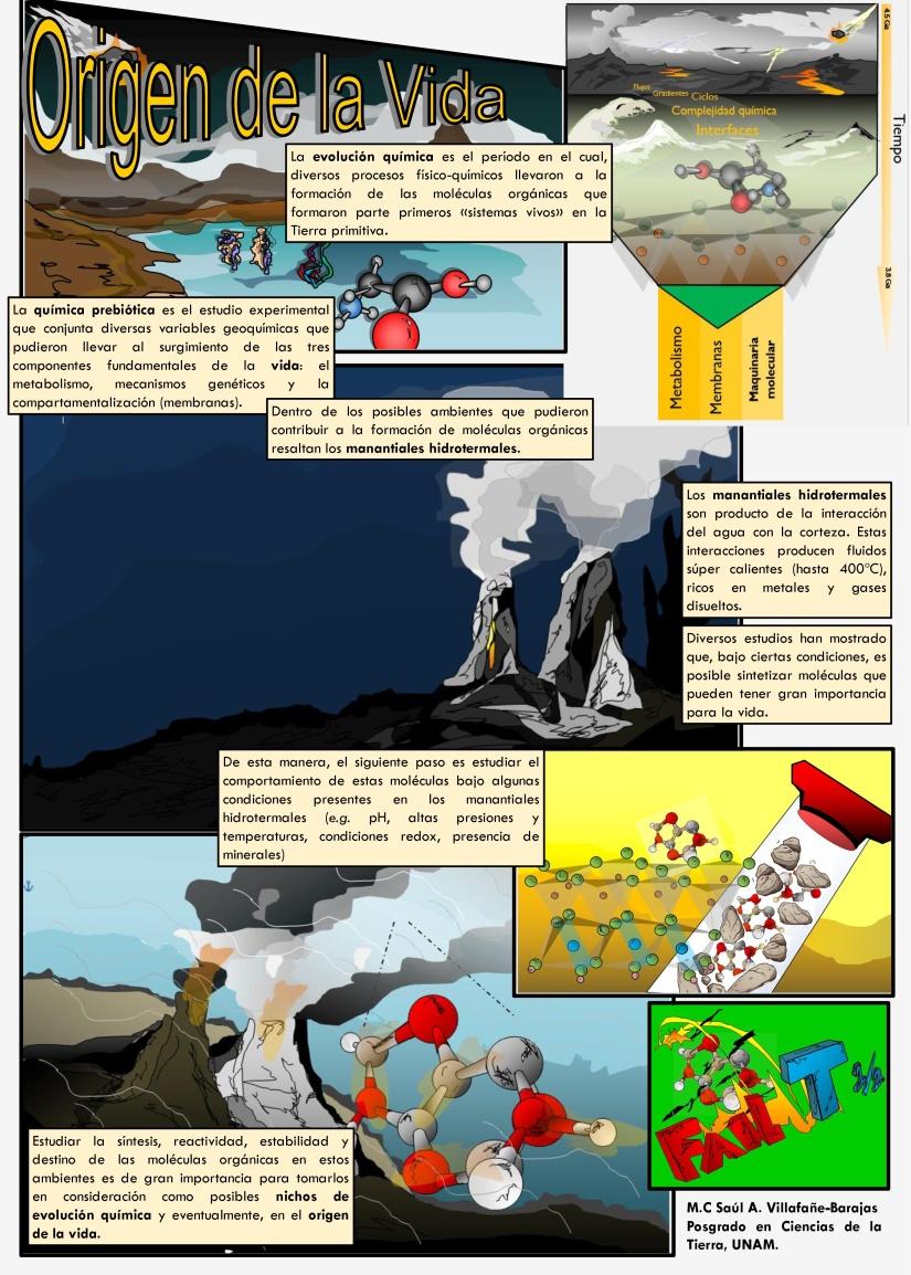Comic_Origendelavida-001